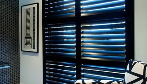 Timber Shutters Newcastle installed by Pazazz Blinds   ShuttersPazazz Blinds   Shutters   Blinds   Shutters Newcastle  Maitland  . Outdoor Blinds And Awnings Newcastle. Home Design Ideas