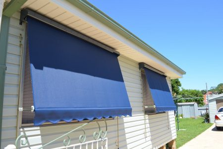 Automatic AwningsAwnings Newcastle   Outdoor Blinds   Pazazz Blinds   Shutters. Outdoor Blinds And Awnings Newcastle. Home Design Ideas