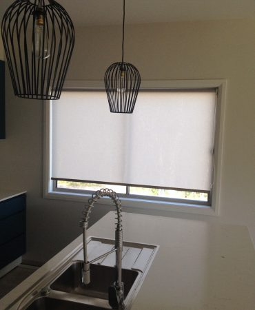 translucent roller blinds (12)