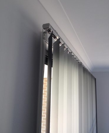 vertical blinds 10 - verticals (11)