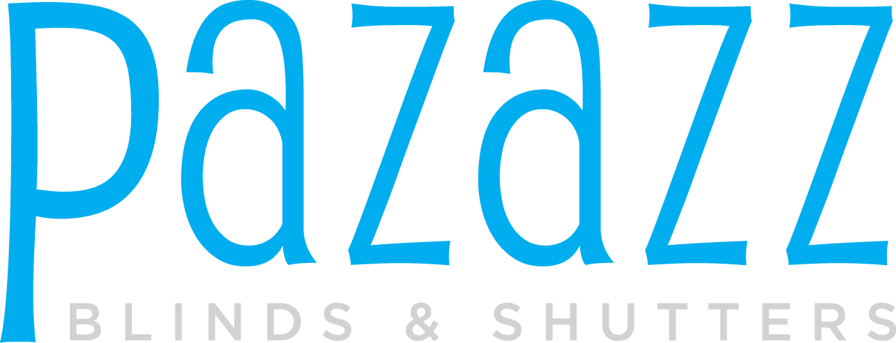 Pazazz Blinds and Shutters
