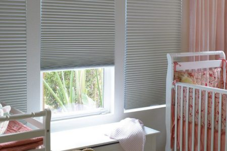 Honeycomb-Blinds-Newcastle-by-Pazazz-Blinds-Shutters-1-homepage