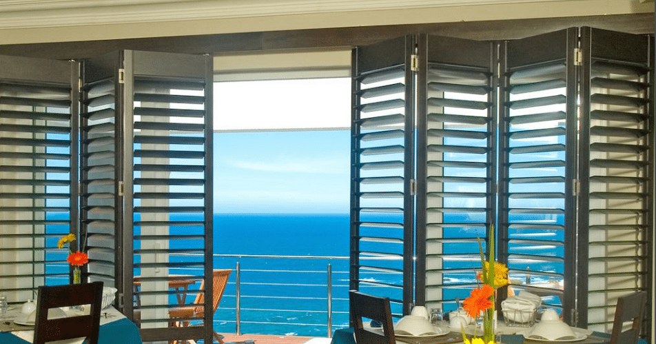 shutters newcastle by pazazz blinds and shutters