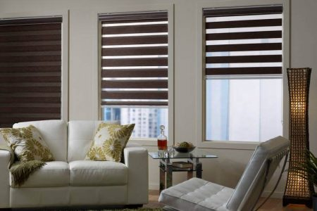 Blinds perfect for every home  office and business Blinds  Shutters   Awnings Newcastle   Pazazz Blinds   Shutters  . Outdoor Blinds And Awnings Newcastle. Home Design Ideas