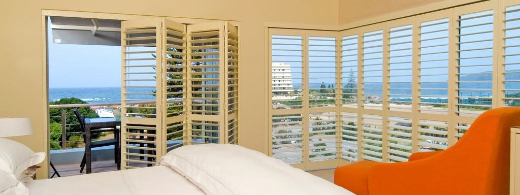 hunter valley shutters