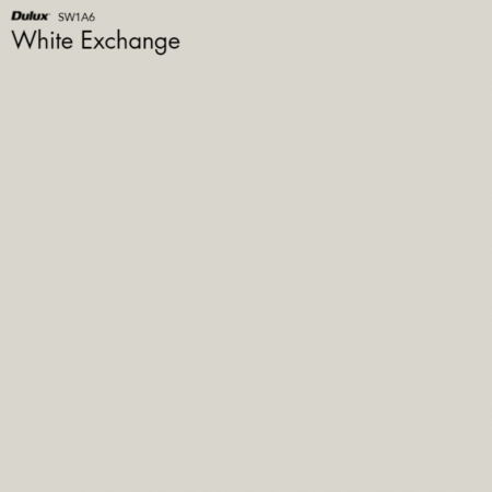 White Exchange