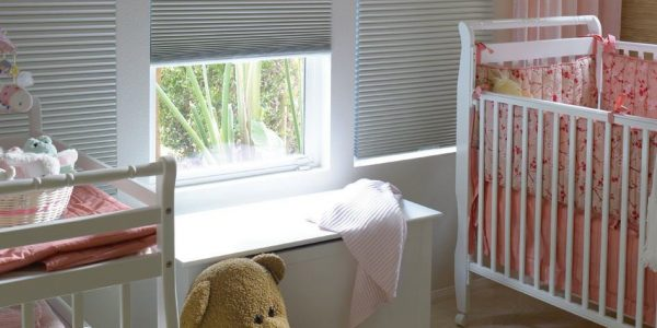 Honeycomb Blinds Newcastle by Pazazz Blinds & Shutters
